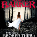 [PDF] [EPUB] She Has a Broken Thing Where Her Heart Should Be Download