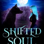 [PDF] [EPUB] Shifted Soul (The Wolves of Forest Grove, #2) Download