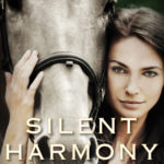 [PDF] [EPUB] Silent Harmony: A Vivienne Taylor Horse Lover's Mystery Download