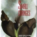 [PDF] [EPUB] Small Changes Download