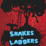 [PDF] [EPUB] Snakes and Ladders (Bannister's Muster #2) Download