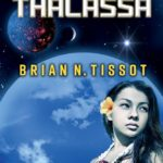 [PDF] [EPUB] Songs of Thalassa Download