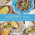 [PDF] [EPUB] Southern Cooking: Simply Southern Cooking with Authentic Southern Recipes Download