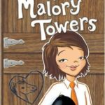 [PDF] [EPUB] Summer Term at Malory Towers (Malory Towers, #8) Download