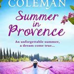 [PDF] [EPUB] Summer in Provence Download