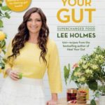 [PDF] [EPUB] Supercharge Your Gut: Supercharged Food Download