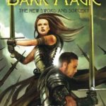 [PDF] [EPUB] Swords and Dark Magic: The New Sword and Sorcery Download