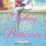 [PDF] [EPUB] Taming Her Billionaire Download
