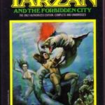 [PDF] [EPUB] Tarzan and the Forbidden City (Tarzan, #20) Download