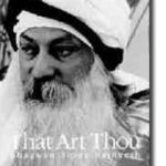 [PDF] [EPUB] That Art Thou Download