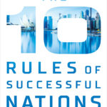 [PDF] [EPUB] The 10 Rules of Successful Nations Download