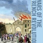 [PDF] [EPUB] The A to Z of the Wars of the French Revolution Download