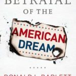 [PDF] [EPUB] The Betrayal of the American Dream Download