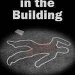 [PDF] [EPUB] The Body in the Building Download