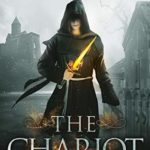 [PDF] [EPUB] The Chariot (The Ravenglass Chronicles #8) Download