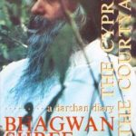 [PDF] [EPUB] The Cypress In The Courtyard: A Darshan Diary Download