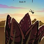 [PDF] [EPUB] The Dao of Magic: Book 4: A Western Cultivation Series Download