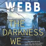 [PDF] [EPUB] The Darkness We Hide (The Undertaker's Daughter, #3) Download