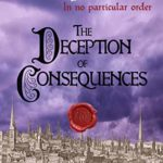[PDF] [EPUB] The Deception of Consequences Download