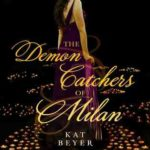 [PDF] [EPUB] The Demon Catchers of Milan Download