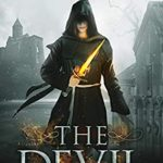 [PDF] [EPUB] The Devil: Book 15 of the coming-of-age epic fantasy serial (The Ravenglass Chronicles) Download