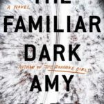 [PDF] [EPUB] The Familiar Dark Download