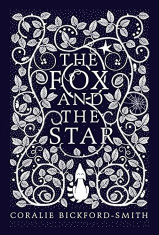 [PDF] [EPUB] The Fox and the Star Download by Coralie Bickford-Smith