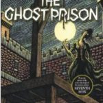 [PDF] [EPUB] The Ghost Prison (The Last Apprentice Wardstone Chronicles, #7.5) Download