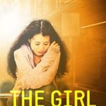 [PDF] [EPUB] The Girl: A Sanctuary's Aggression Story Download