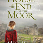 [PDF] [EPUB] The House at the End of the Moor Download