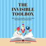 [PDF] [EPUB] The Invisible Toolbox: The Power of Reading to Your Child from Birth to Adolescence Download