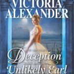[PDF] [EPUB] The Lady Travelers Guide to Deception with an Unlikely Earl (The Lady Travelers Society, #3) Download