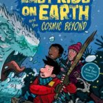[PDF] [EPUB] The Last Kids on Earth and the Cosmic Beyond (Last Kids on Earth, #4) Download