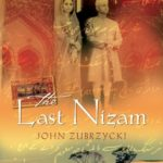 [PDF] [EPUB] The Last Nizam: An Indian Prince In The Australian Outback Download