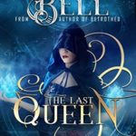 [PDF] [EPUB] The Last Queen Book One Download