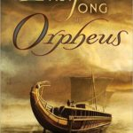 [PDF] [EPUB] The Last Song of Orpheus Download