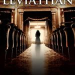 [PDF] [EPUB] The Leviathan: Scary Supernatural Horror with Monsters (The Bell Witch Series Book 5) Download