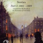 [PDF] [EPUB] The MX Book of New Sherlock Holmes Stories Part I: 1881 to 1889 Download