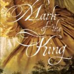 [PDF] [EPUB] The Mark of the King Download