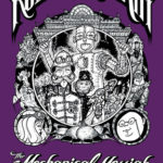 [PDF] [EPUB] The Mechanical Messiah and Other Marvels of the Modern Age (Japanese Devil Fish Girl #2) Download