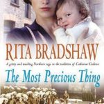 [PDF] [EPUB] The Most Precious Thing: One night. A lifetime of consequences. Download