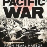 [PDF] [EPUB] The Pacific War: From Pearl Harbor to Okinawa Download
