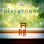 [PDF] [EPUB] The Playground Download
