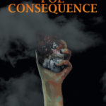 [PDF] [EPUB] The Poe Consequence Download