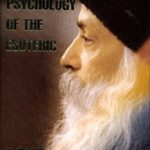 [PDF] [EPUB] The Psychology of the Esoteric Download