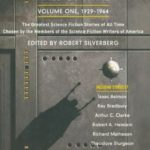 [PDF] [EPUB] The Science Fiction Hall of Fame: Volume One, 1929-1964 (Science Fiction Hall of Fame, #1) Download