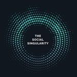 [PDF] [EPUB] The Social Singularity: How decentralization will allow us to transcend politics, create global prosperity, and avoid the robot apocalypse Download
