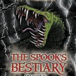 [PDF] [EPUB] The Spook's Bestiary: The Guide to Creatures of the Dark (The Last Apprentice Wardstone Chronicles) Download