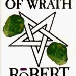 [PDF] [EPUB] The Sprouts of Wrath Download
