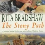 [PDF] [EPUB] The Stony Path Download